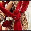 Groom HIV positive, bride calls off wedding