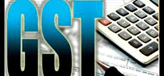 GST will also in Engineering entrance examination