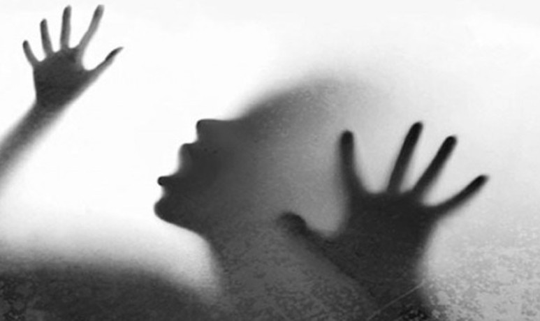 milakkhanam teen kidnapped then gangraped in a hotel