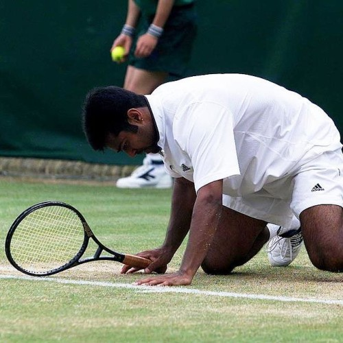 paes losses against newzealand in mens double davis cup