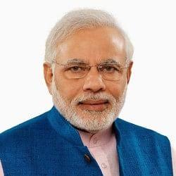 गांधीजी के जन्मदिन पर भारत स्वीकार करेगा पेरिस समझौता