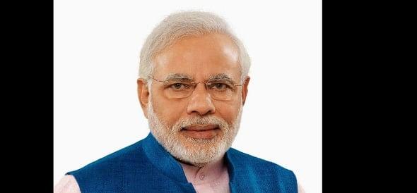 Mann Ki Baat: PM Narendra Modi to address the nation today