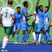 PM Modi announces Task force for next 3 olympics