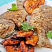 Here is the reason why eating fish can cause diabetes