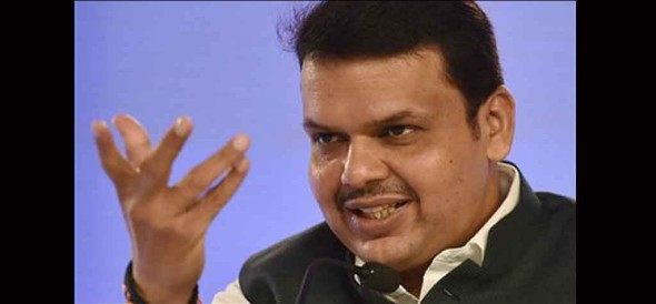 Maharashtra Civic Polls: BJP wins BMC Polls, Congress wiped out