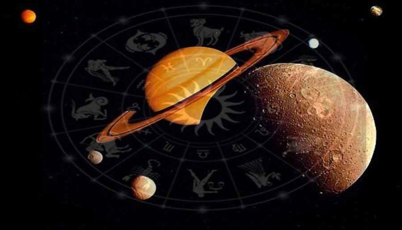 jupiter transit in virgo sign effect on zodiac sign