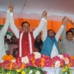 many BSP leader may soon join BJP in UP