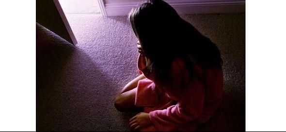 faridabad crime with girls marriage love job fraud