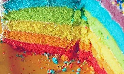 Side Effects Of Food Colour - आपकी जान ले सकते हैं ...