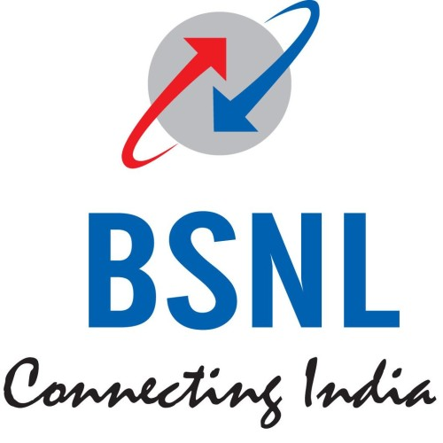 bsnl new offer can beat reliance jio