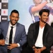 film makers cut controversial scene from dhoni's upcoming biopic