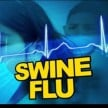 new patients of swine flu found in Lucknow.
