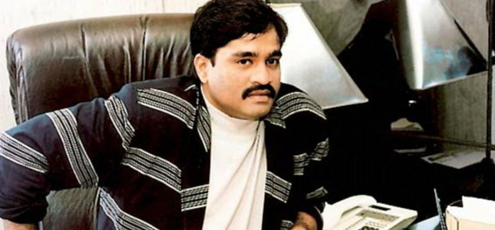 dawood ibrahim 6.7 billion dollar property seized in United Kingdom