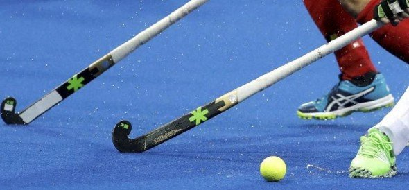 jude felix appointed as New coach of indian junior mens hockey team