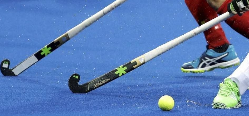 pakistan government give its not to jounior hockey team's india visit