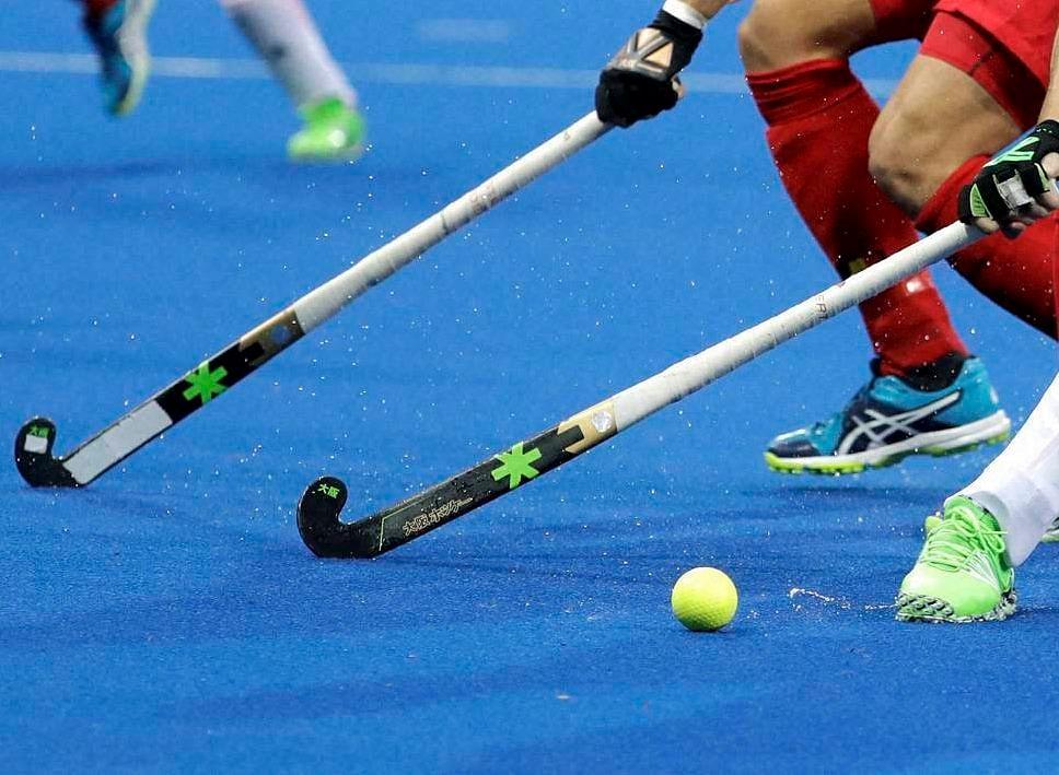 Ministry Of Sports Asks Hockey India President Mohammad Mushtaque Ahmed To Demit Office – मुश्ताक अहमद को छोड़ना होगा हॉकी इंडिया के अध्यक्ष का पद