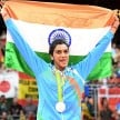World Championships: Satisfied with preparations Sindhu on a golden mission