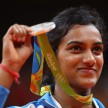 Haryana CM forgets PV Sindhu's full name and home state