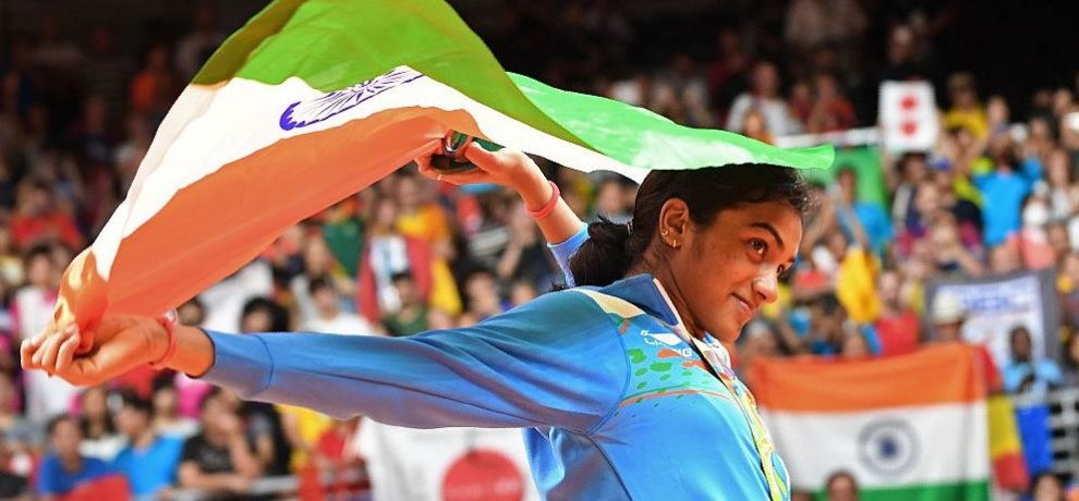 Sindhu, sakshi and deepa will be new faces of Clean India campaign