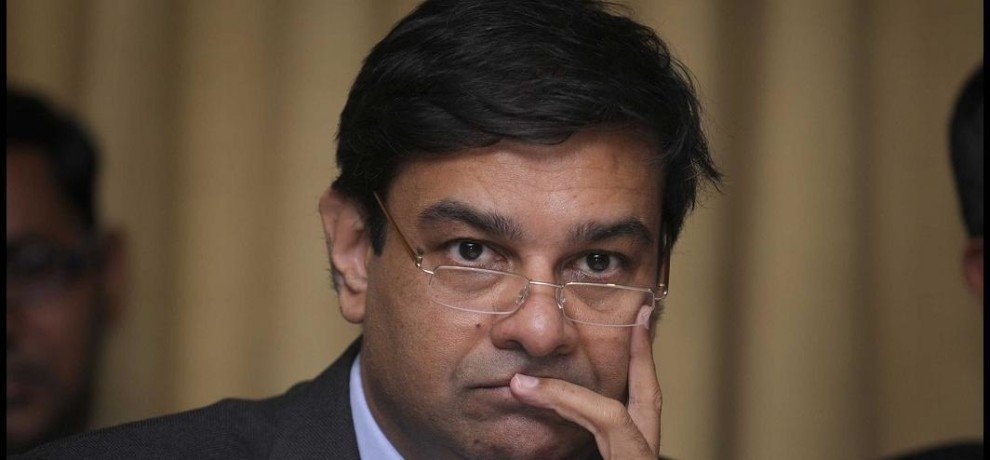 Demonetisation: Public Accounts Committee to call RBI Governor, Secretaries to explain impact