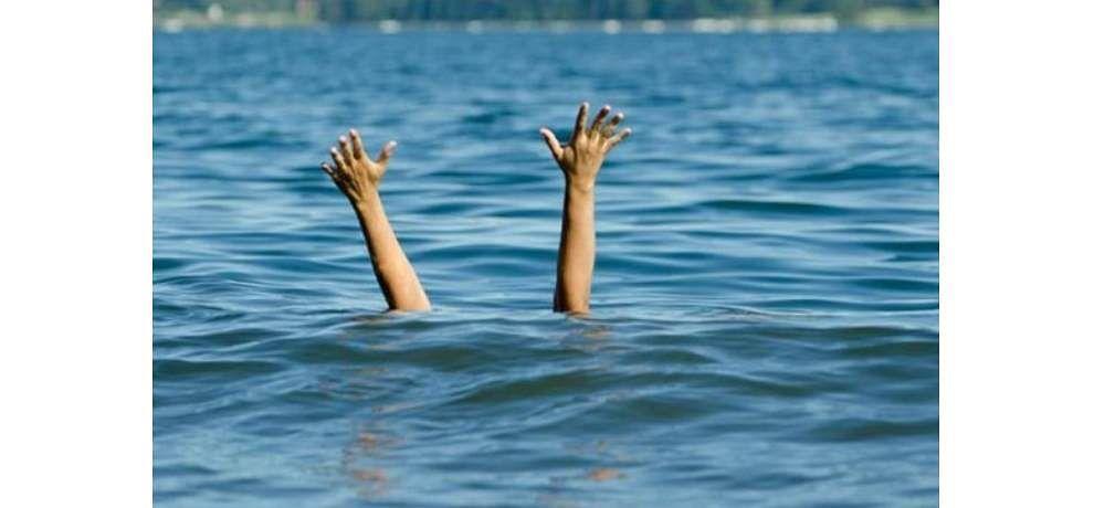 सुंदरनगर : 11 वर्षीय बच्ची की खड्ड में डूबने से मौत