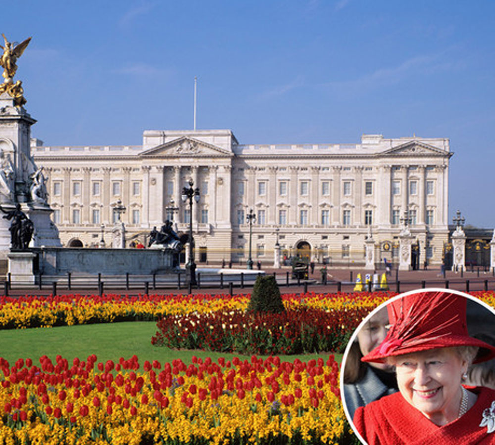 news from buckingham palace - 1024×759