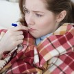 myths related to fever