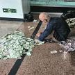richest beggar earn lakhs a month