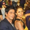Bollywood's Couple who became parents through surogacy