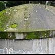 yug kidnapping case mc shimla water tank