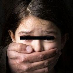 बाल अधिकार संगठनों ने किया मौत की सजा का विरोध, कहा- इन चीज़ों पर दें ध्यान
