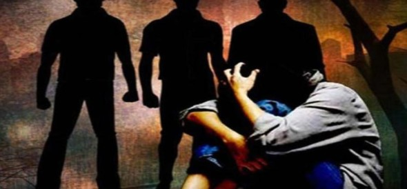 hotel manager raped a bengali girl