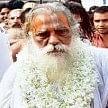 nritya gopaldas statement over ram mandir ayodhya