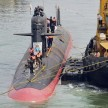 Government Inquiry Concludes, Scorpene Submarine Leak Not From India