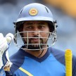 Tillakaratne Dilshan to retire from ODIs and T20Is