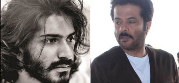 Harshvardhan Kapoor debut movie mirzya in trouble