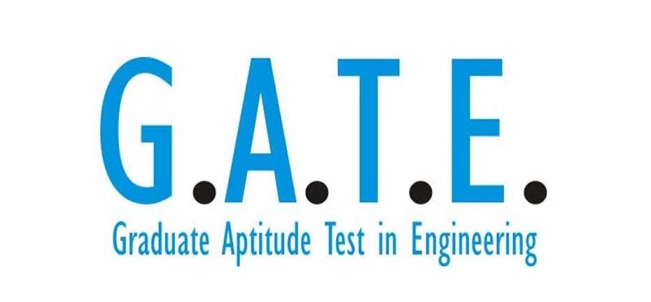 Image result for Details For Graduate Aptitude Test In Engineering - Gate