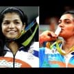 IRCTC Offers Ticket Of Maharaja Express To Olympics Stars