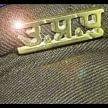 one day off for uttar pradesh police employee