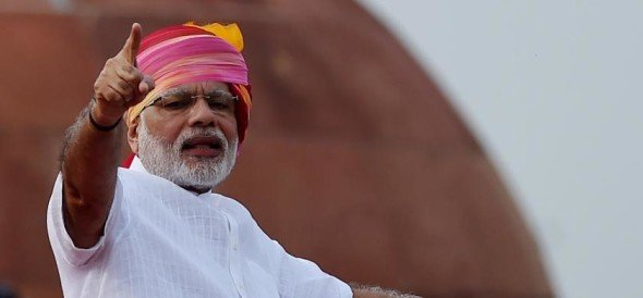 INDIA NEWS News Hindi ,kerala ,kozhikode,पाक हुक्मरान,सुन लें,उड़ी हमला,मोदी