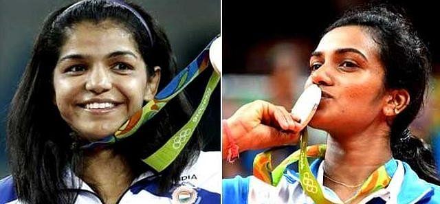 IRCTC Offers Ticket Of Maharaja Express To Olympics Stars