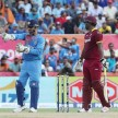 india lost by one run