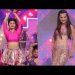 mouni roy and sanjeeda sheikh video got viral