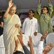 Sheila dikshit ,mission ,elections ,congress ,congress,मिशन यूपी,शीला,चुनाव,कांग्रेस,दावा