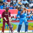 LIVE: INDVsWI: 2nd T-20 paytm series