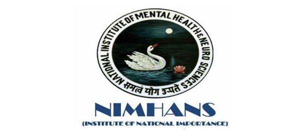 Job In National Institute Of Mental Health And Sciences