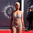 american model amber rose revealed her life in an interview