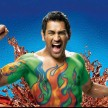 PepsiCo ends 11-year-old contract with MS Dhoni