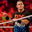 Wrestlers who can retire John Cena