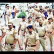 Uttar Pradesh tops in Heinous crimes such as murder and rape